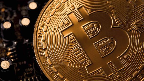 Bitcoin nedir? Bitcoin Madenciliği nasıl yapılır? Para nasıl kazanılır?