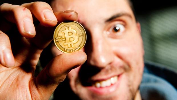Bitcoin İle Para Kazanma Yolları